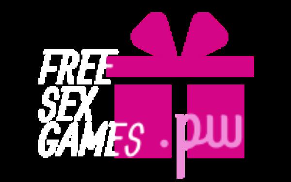 SWF Porn Games